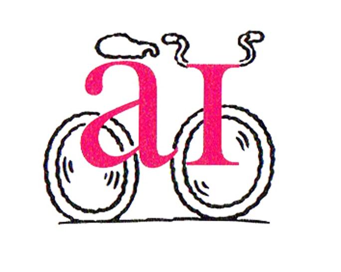 pic3_GrL|A|El|U1|10