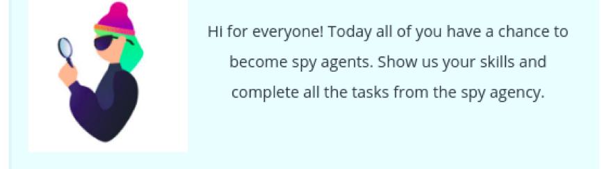 Skysmart методика