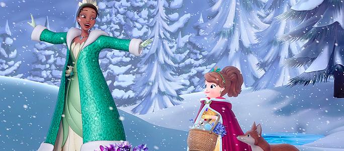 pic10_Kids|Disney|Sofia|L2