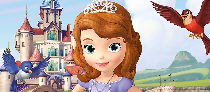 pic11_Kids|Disney|Sofia|L4