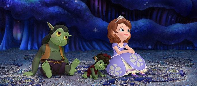 pic1_Kids|Disney|Sofia|L4