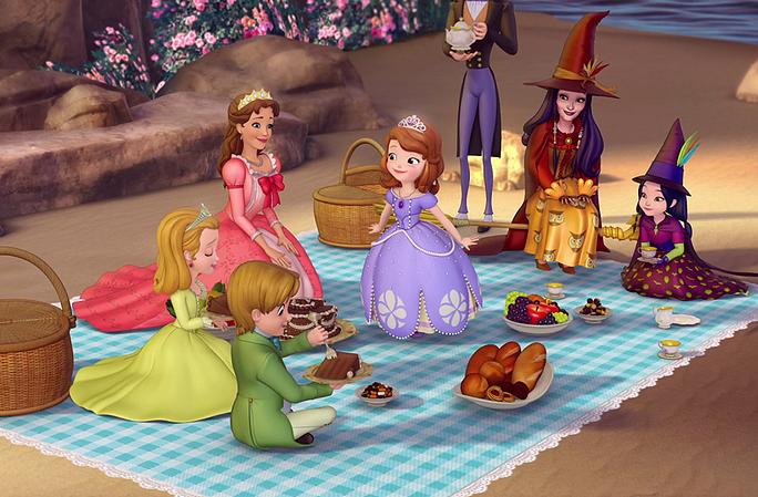 pic6_Kids|Disney|Sofia|L1