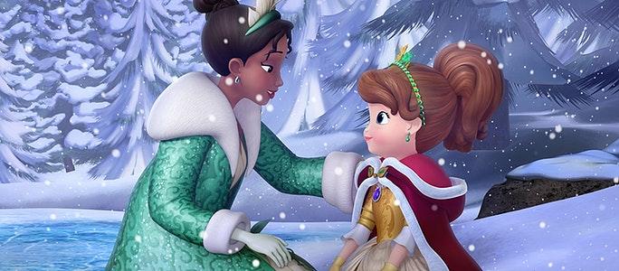 pic7_Kids|Disney|Sofia|L2