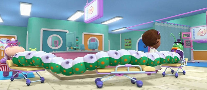 pic7_Kids|Doc McStuffins|2