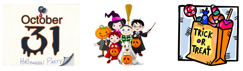 pic1_Kids|Halloween (primary)