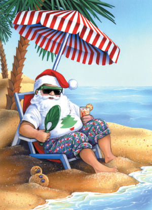 pic2_Kids|Christmas time|Pre-Int