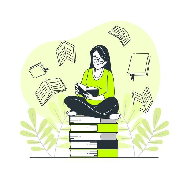 Как бесплатно выучить английский: Совет№1