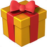 Skysmart gift
